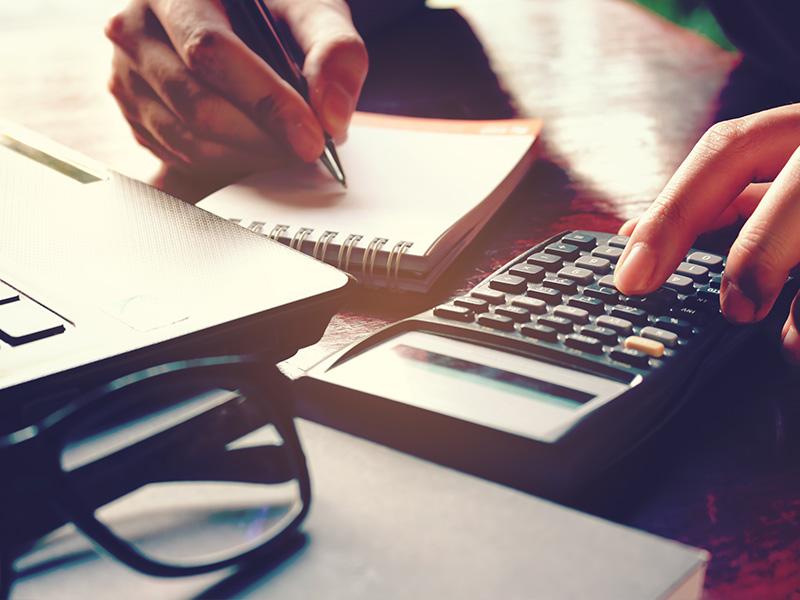 Transfer Tax Rates