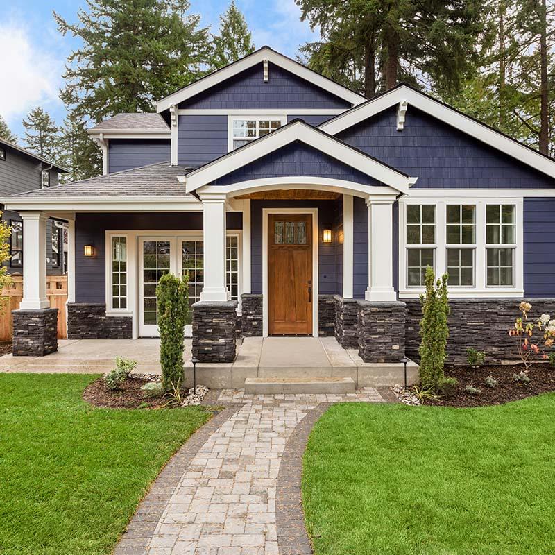 1-real-estate